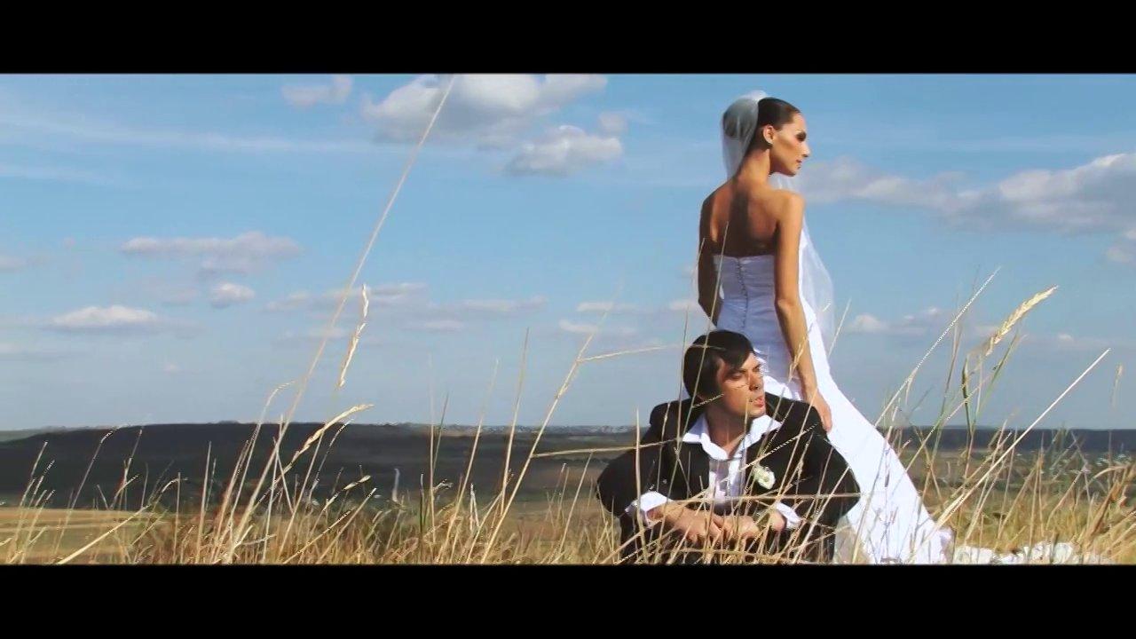 Vadim + Olga | {Wedding day}
