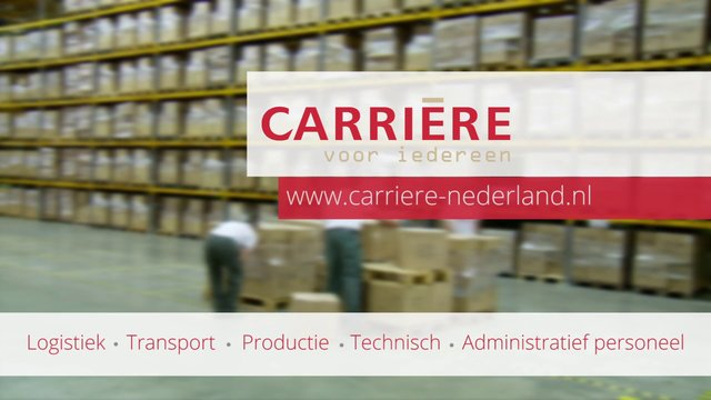 Commercial Carriere