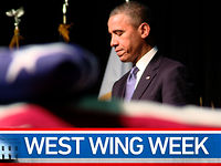 "West Wing Week: 04/26/13 or ""This Stuff's Really Cool"""