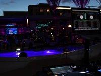 Maya Day & Nightclub Grand Opening