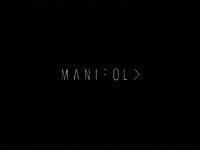 Zwiastun: Manifold