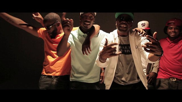 "Madigra ""The Life"" ft King Shug & T.Floyd Director's Cut"