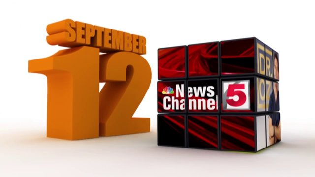 News Channel 5 New Lineup