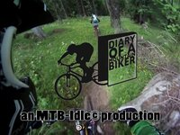 Bring it On: an MTB movie
