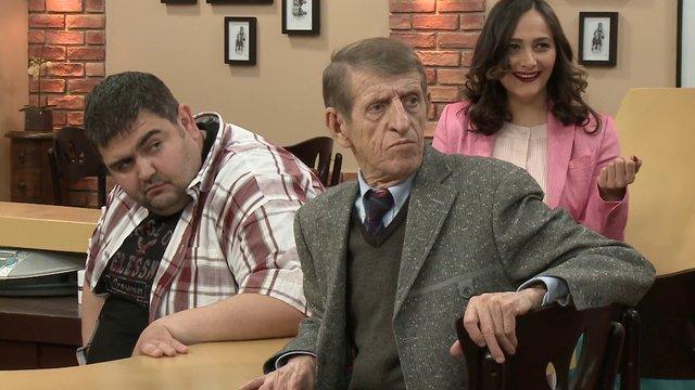 Kafeneja Jone Episodi 319 Youtube/page/228