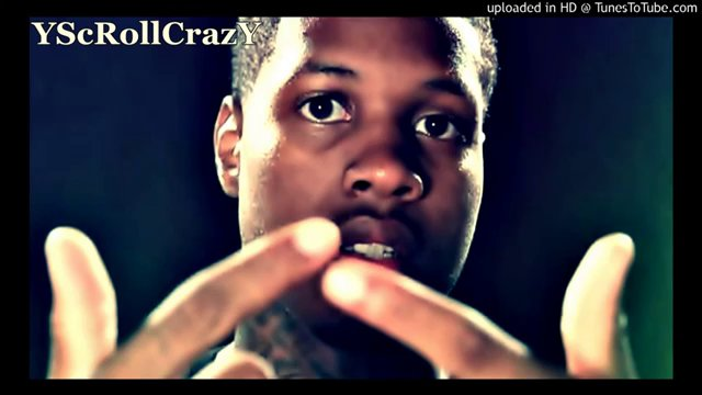 lil durk 52 bars part 2 mp3 download