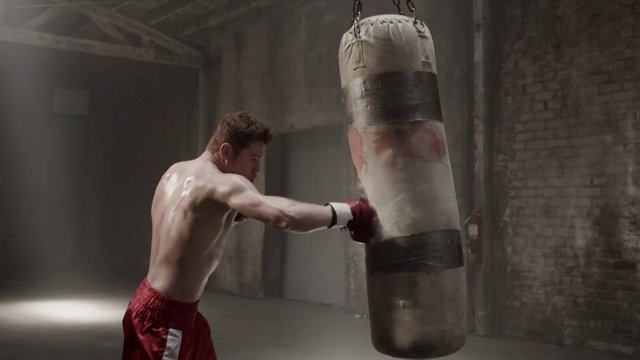 SHOWTIME:  CANELO vs LOPEZ - Production Company