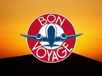 Cliché skateboards Bon Voyage out now on iTunes trailer