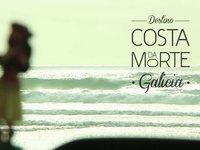 Destino Costa da Morte - Meeting Galicia 2013
