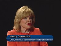 1 on 1 - 1157: Nancy Greenbach