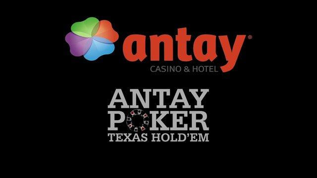video casino poker