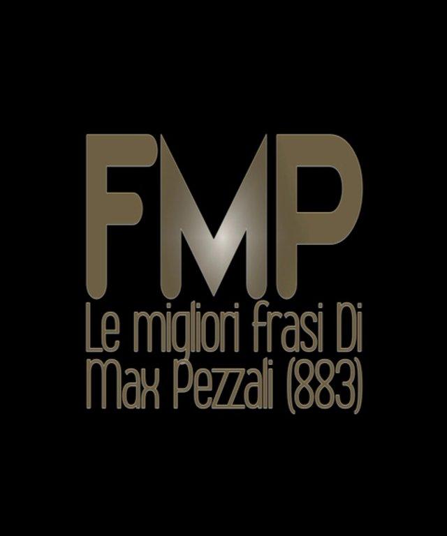 Dargen D'amico feat. Max Pezzali - Due come noi