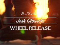 """On Saturday April 27th, Sic Urethane put together a session at the new skate park in McKinney, Texas for the release of Josh Glowicki's new wheel. Here's a look at some of what went down.    Music: """"We're Thru"""" - Snake Hips    Buy yourself a set of Josh Glowicki's new wheels here: http://www.shopsicurethane.bigcartel.com/"""