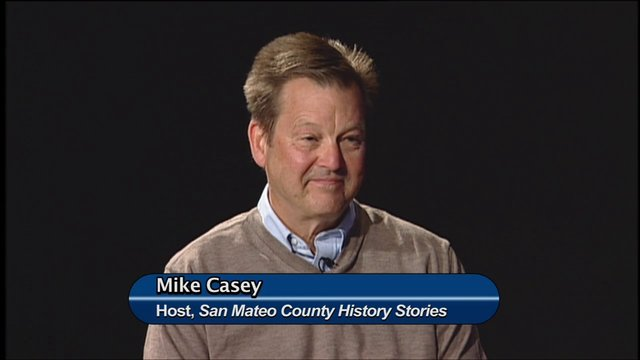 1 on 1 - 1154: Mike Casey