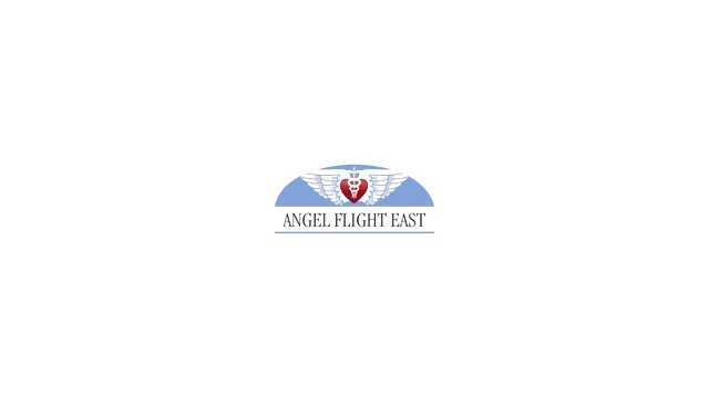 Angel Flight East: Hope In Flight