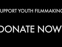 Summer Movie 2013 Fundraising Campaign