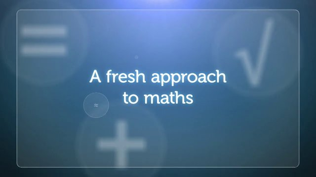 Project Maths - A Fresh Approach For Changing Times