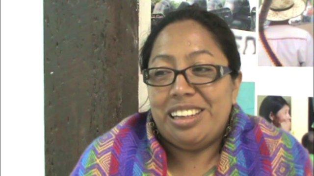 El feminismo comunitario visibiliza el patriarcado ancestral originario