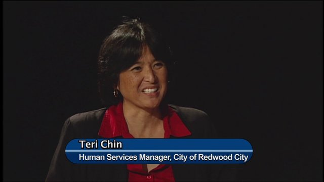 1 on 1 - 1158: Teri Chin