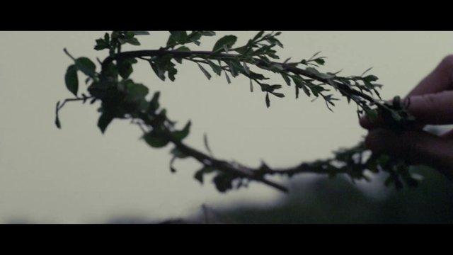LEONES - trailer