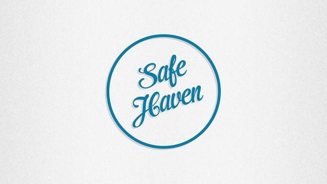 Safe Haven - Future Lions 2013