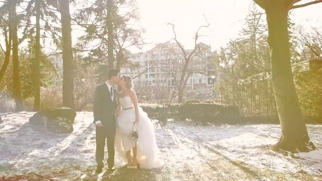 436332223 640 wedding videogrpahy southern ontario