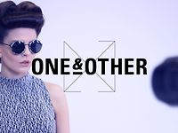 One&#038;Other &#8211; The Futurism Issue