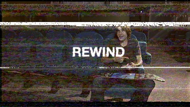 REWIND // Rodney Mullen / Plan B / Part One