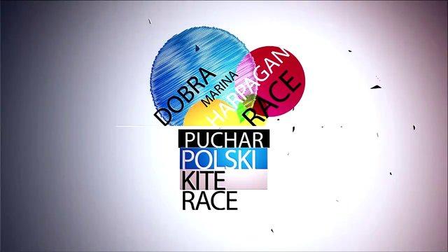 Harpagan Race 2013 Day 1