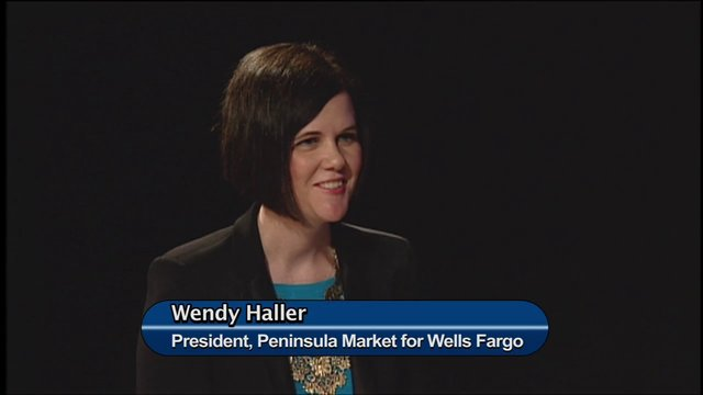 1 on 1 - 1159: Wendy Haller
