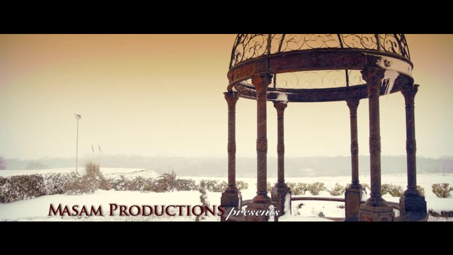 Masam Productions - Sonia & Adeel Asian Wedding