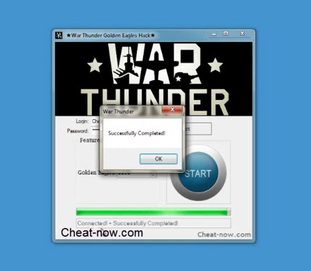 War thunder game files for ppsspp cheats download
