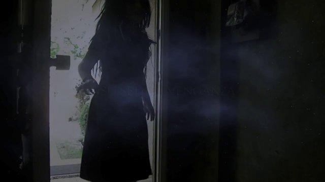 Trailer la llorona on vimeo