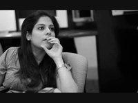 Yeh Na Thi Hamari Qismat - Zahra Haider Khan