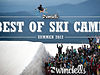 Best of Ski Camp, Summer 2012