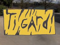 Tigard Skate Session Image