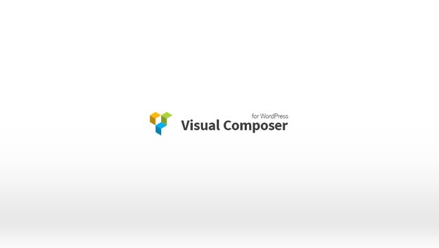 Visual Composer 3.5: Building Complex Layout in Action