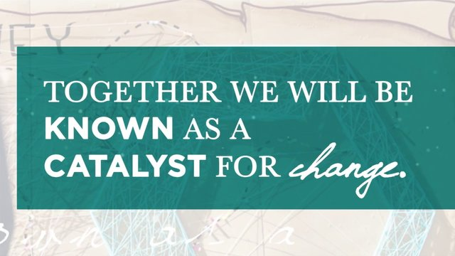 The 2013 Catalyst Atlanta Conference Preview