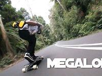 Megalong.