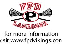 FPD Lacrosse Team : Mike Simmons
