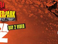 Superpark XVII day 2 video