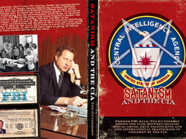 Retired Head of FBI Exposes the Illuminati 43690533_640