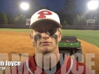 FPD Baseball Playoff Update - May 8, 2013