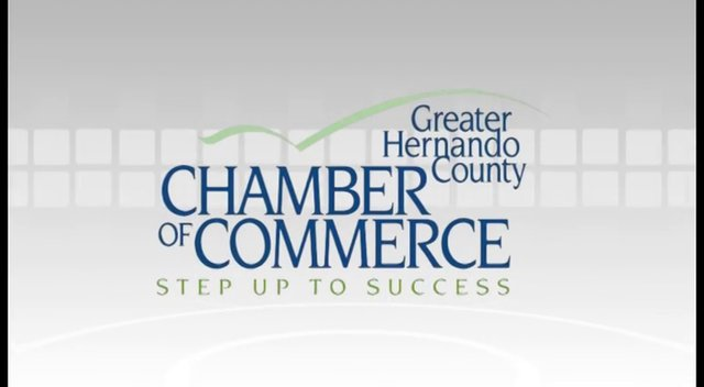 HealthSouth After Hours Mixer Preview, Greater Hernando County Chamber of Commerce, Nature Coast TV