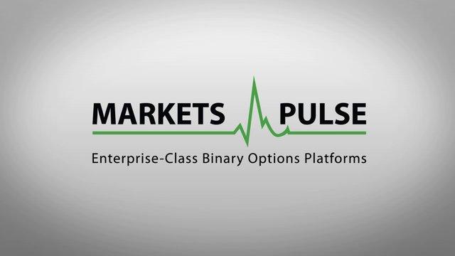 Marketspulse