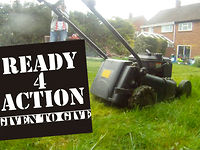 Ready 4 Action 2013