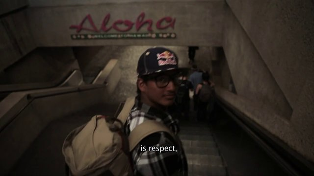 From Pura Vida to Aloha-Carlos Munoz-vimeo