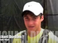 FPD Tennis State Championship Recap - May 11, 2013