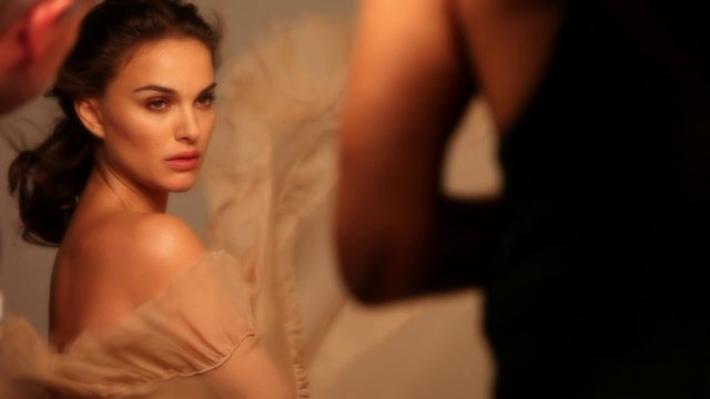 Dior Nude On Vimeo