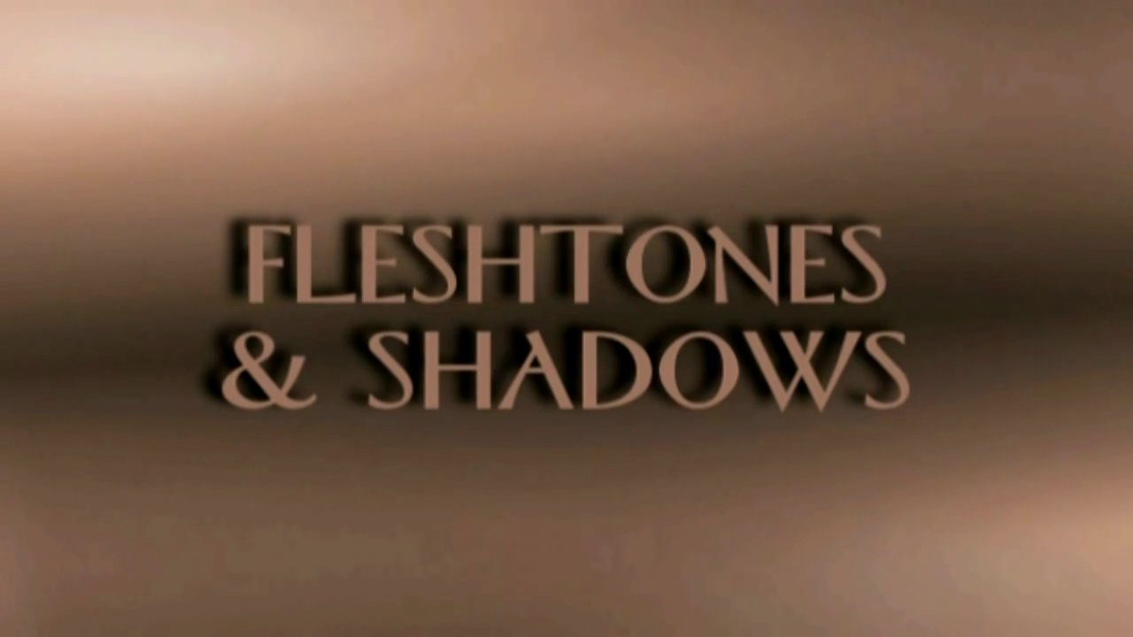 The Fleshtones - Gentleman's Twist